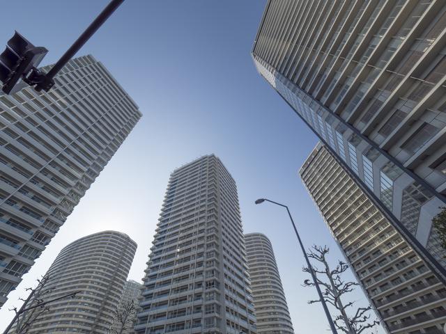 制震住宅にはどのような長所短所があるか