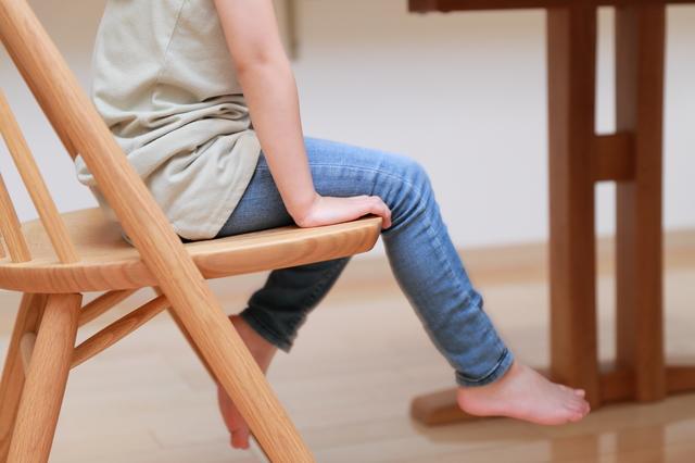 子供を含む家族暮らしの家庭が家具を購入する際の注意点